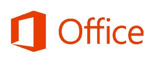 オフィスロゴ