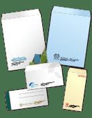 Vol57ビジネス封筒