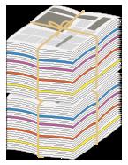 新聞イメージ